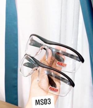 2020-04-01 11:31:36  3  Mắt kính đeo hàng ngay 70,000