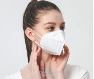 N95 mask - Order produce masks - N95 Plus Mask - FDA  contact SuongHouse.com