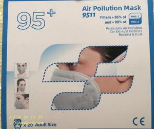 2020-04-01 11:36:27  4 N95 Plus Mask -FDA -  Order produce masks contact SuongHouse.com N95 mask - Order produce masks - N95 Plus Mask - FDA  contact SuongHouse.com 92,000