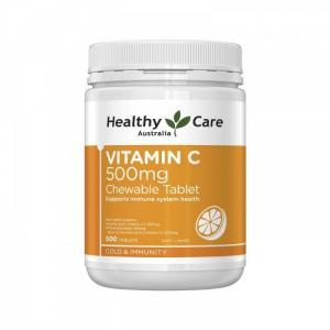 2020-04-01 11:44:38 Vitamin C 170,000