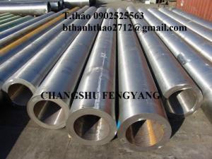 2020-04-01 14:35:07 Ống đúc,ống hàn inox,  chuẩn loai 1, trực tiếp  nhà máy, giá cả cạnh tranh 100,000