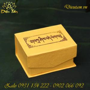 2020-04-01 14:54:20  2  Tượng đại sư Tông Khách Ba - Tsongkhappa 180,000