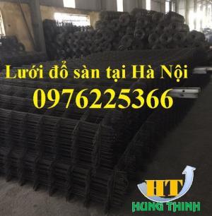 2020-04-01 15:01:21  4  Lưới thép hàn D4 a200, lưới thép hàn dạng tấm, dạng cuộn 15,000