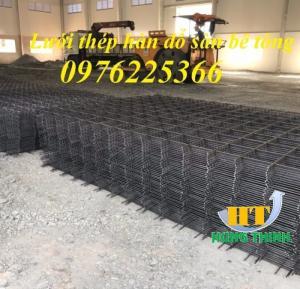 2020-04-01 15:01:21  5  Lưới thép hàn D4 a200, lưới thép hàn dạng tấm, dạng cuộn 15,000