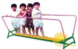 2020-04-01 15:02:13  4  Chuyên cung cấp thang leo vận động dành cho trẻ em mẫu giáo, mầm non 4,500,000