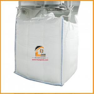 Công ty chuyên sản xuất, cung cấp bao jumbo đựng cafe