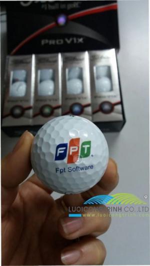 2020-04-01 15:30:34  4  Banh golf in logo làm quà tặng 160,000