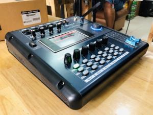 2020-04-02 11:29:37  1 bosa m2020 Mixer Digital Bosa M2020 Cảm Ứng Màn Hình tinh chỉnh rất dể 7,990,000