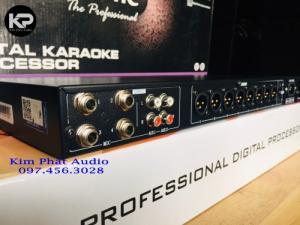 2020-04-02 11:37:09  5 vang so db Vang Số Karaoke dBacoustic S700 5,500,000