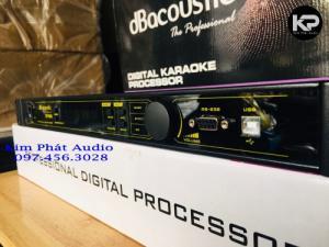 2020-04-02 11:37:09  4 vang số s700 Vang Số Karaoke dBacoustic S700 5,500,000