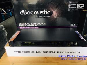 2020-04-02 11:37:09  6 vang so dbacoustic Vang Số Karaoke dBacoustic S700 5,500,000