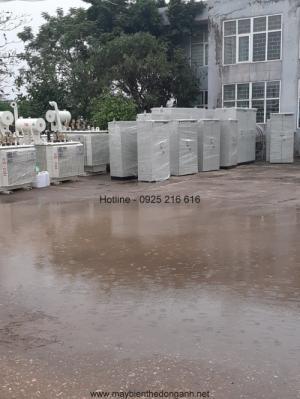2020-04-02 12:37:23  4 www.maybienthedonganh.net Chuyên sản xuất máy biến áp chất lượng cao, giá cạnh tranh 123,456,000