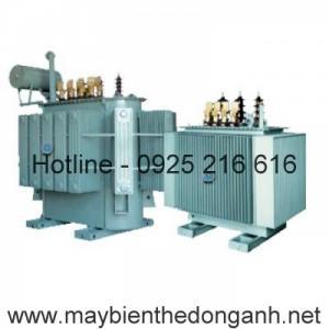 2020-04-02 12:37:23  5 www.maybienthedonganh.net Chuyên sản xuất máy biến áp chất lượng cao, giá cạnh tranh 123,456,000
