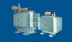 2020-04-02 12:37:23  2 www.maybienthedonganh.net Chuyên sản xuất máy biến áp chất lượng cao, giá cạnh tranh 123,456,000