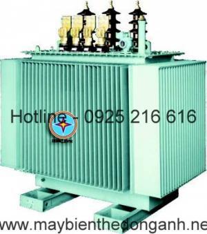2020-04-02 12:37:23  10 www.maybienthedonganh.net Chuyên sản xuất máy biến áp chất lượng cao, giá cạnh tranh 123,456,000