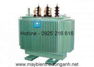 2020-04-02 12:37:23  7 www.maybienthedonganh.net Chuyên sản xuất máy biến áp chất lượng cao, giá cạnh tranh 123,456,000