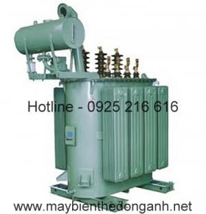 2020-04-02 12:37:23  11 www.maybienthedonganh.net Chuyên sản xuất máy biến áp chất lượng cao, giá cạnh tranh 123,456,000