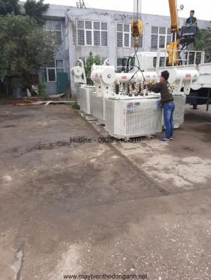 2020-04-02 12:37:23  22 www.maybienthedonganh.net Chuyên sản xuất máy biến áp chất lượng cao, giá cạnh tranh 123,456,000