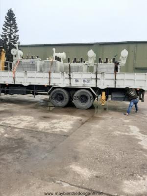 2020-04-02 12:37:23  18 www.maybienthedonganh.net Chuyên sản xuất máy biến áp chất lượng cao, giá cạnh tranh 123,456,000