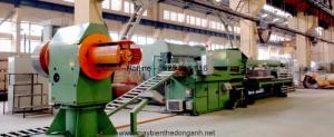 2020-04-02 12:37:23  3 www.maybienthedonganh.net Chuyên sản xuất máy biến áp chất lượng cao, giá cạnh tranh 123,456,000