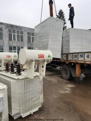 2020-04-02 12:37:23  20 www.maybienthedonganh.net Chuyên sản xuất máy biến áp chất lượng cao, giá cạnh tranh 123,456,000