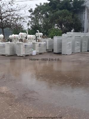 2020-04-02 12:37:23  21 www.maybienthedonganh.net Chuyên sản xuất máy biến áp chất lượng cao, giá cạnh tranh 123,456,000