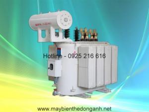 2020-04-02 12:37:23 Chuyên sản xuất máy biến áp chất lượng cao, giá cạnh tranh 123,456,000