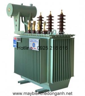 2020-04-02 12:37:23  14 www.maybienthedonganh.net Chuyên sản xuất máy biến áp chất lượng cao, giá cạnh tranh 123,456,000