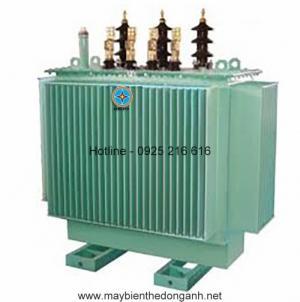 2020-04-02 12:37:23  16 www.maybienthedonganh.net Chuyên sản xuất máy biến áp chất lượng cao, giá cạnh tranh 123,456,000