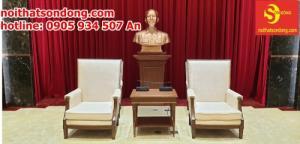 2020-04-02 13:36:06  1  Thi công hàng công trình giá hợp lý tại Sài Gòn 123,456