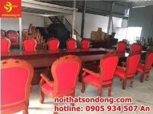 2020-04-02 13:36:06  6  Thi công hàng công trình giá hợp lý tại Sài Gòn 123,456