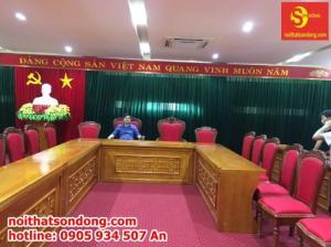 2020-04-02 13:36:06  7  Thi công hàng công trình giá hợp lý tại Sài Gòn 123,456
