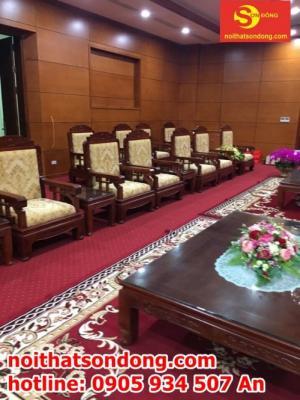 2020-04-02 13:36:06  8  Thi công hàng công trình giá hợp lý tại Sài Gòn 123,456