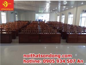 2020-04-02 13:36:06  2  Thi công hàng công trình giá hợp lý tại Sài Gòn 123,456