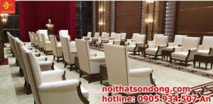 2020-04-02 13:36:06  4  Thi công hàng công trình giá hợp lý tại Sài Gòn 123,456