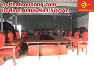 2020-04-02 13:36:06  5  Thi công hàng công trình giá hợp lý tại Sài Gòn 123,456