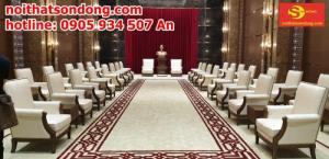 2020-04-02 13:36:06 Thi công hàng công trình giá hợp lý tại Sài Gòn 123,456