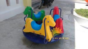 2020-04-02 13:50:20  4  Chuyên cung cấp trò chơi đu quay trẻ em cho trường mầm non giá rẻ, chất lượng cao 7,500,000