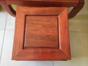 2020-04-02 14:38:34  4  Những bộ bàn ghế gỗ hương đá có tốt không 52,900,000