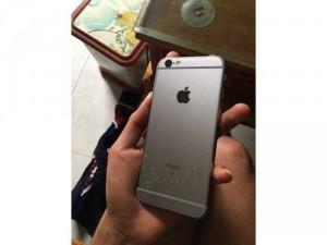 2020-04-02 15:01:55  2  iPhone 6s lock 16gb 1,400,000