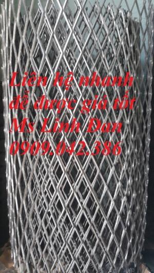 2020-04-02 15:08:27  5 lưới thép hình thoi inox thông số kỹ thuật lưới thép hình thoi, báo giá lưới thép hình thoi, lưới thép kéo giãn 50,000