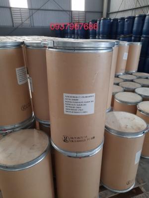2020-04-02 15:24:35 Hoá chất khử trùng cloramine b 205,000