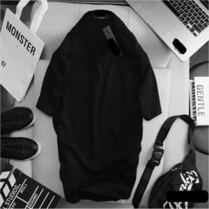 2020-04-02 16:10:03  5  Quần áo nam xuất khẩu 370,000