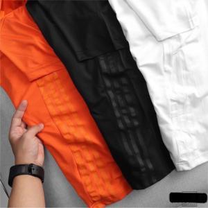 2020-04-02 16:10:03  4  Quần áo nam xuất khẩu 370,000