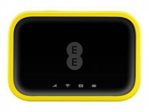 Bộ Phát 4G Wifi Alcatel EE70 Tốc Độ Cao Nhỏ Gọn Thời Trang