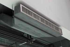 Máy lạnh giấu trần nối ống gió Daikin từ 1hp- 2.5hp- Malaysia- GIÁ TỐT- UY TÍN- CHẤT LƯỢNG