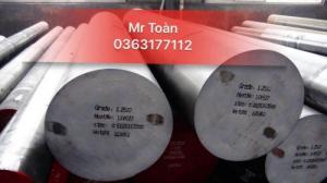 Thép Làm Khuôn SKD11 chất lượng cao, giá cạnh tranh.