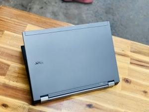 Laptop Dell Latitude E6410, i7 620QM 8cpus 4G...