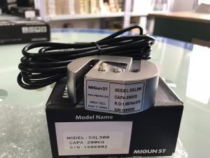 Load cell Migun SSL300-300kgf