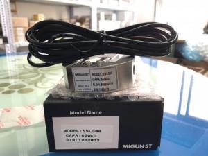 Load cell Migun SSL300-500kgf